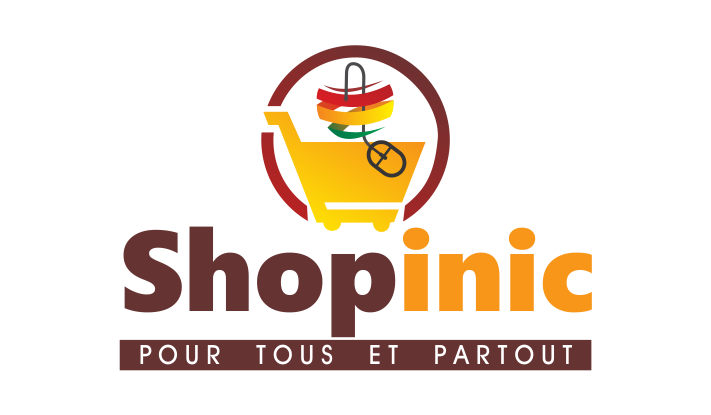 Shopinic marketplace Coupons & Promo codes
